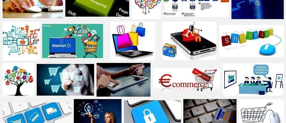 El comercio online todav a tiene que mejorar mucho en - Oficina del consumidor en bilbao ...