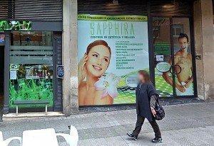 sapphira2