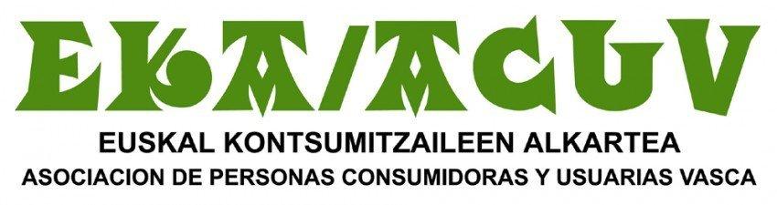 logo-eka-acuv