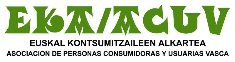 EKA-ACUB logo