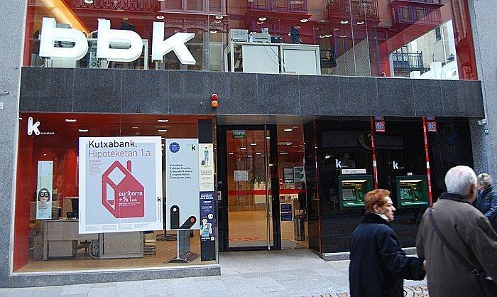 kutxabank-web-2