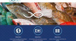 labelfish-web