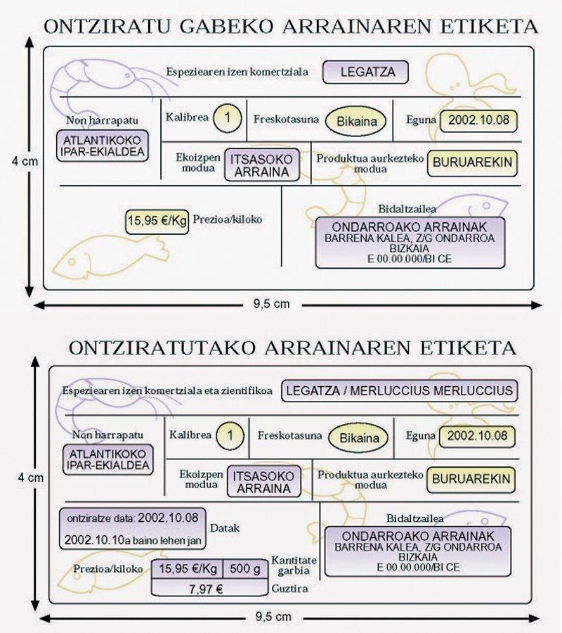 ontziratua-ezontziratua-web