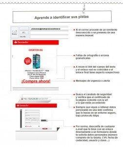 Phising_infografia_ESP
