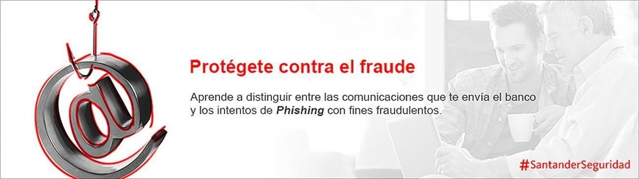 cab_phishing