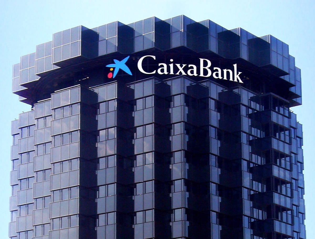 caixabank-web1
