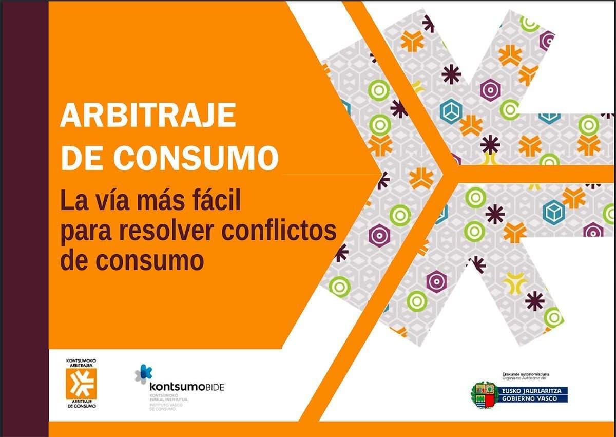 arbitraje-consumo