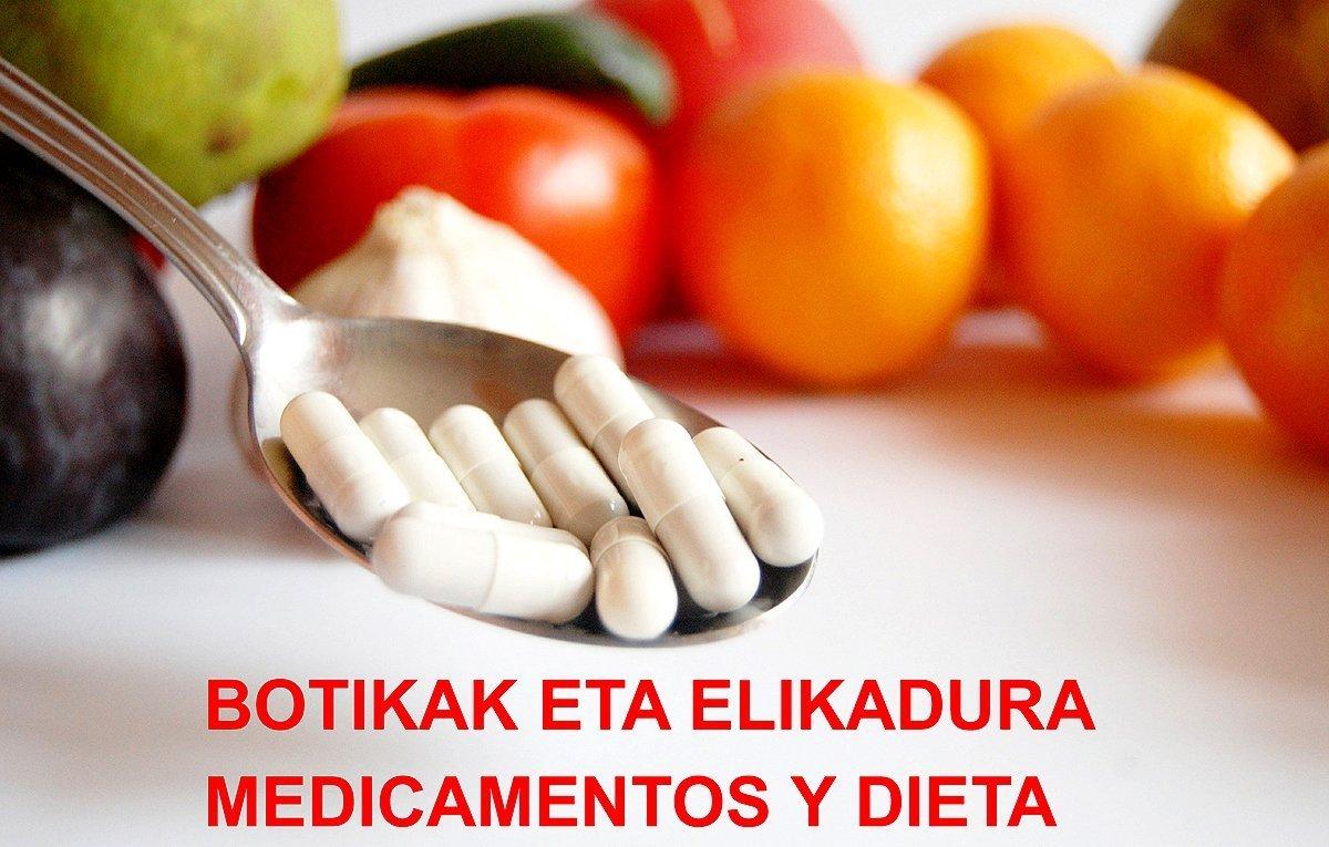 fármacos-fruta