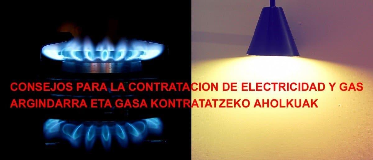 luz-y-gas2