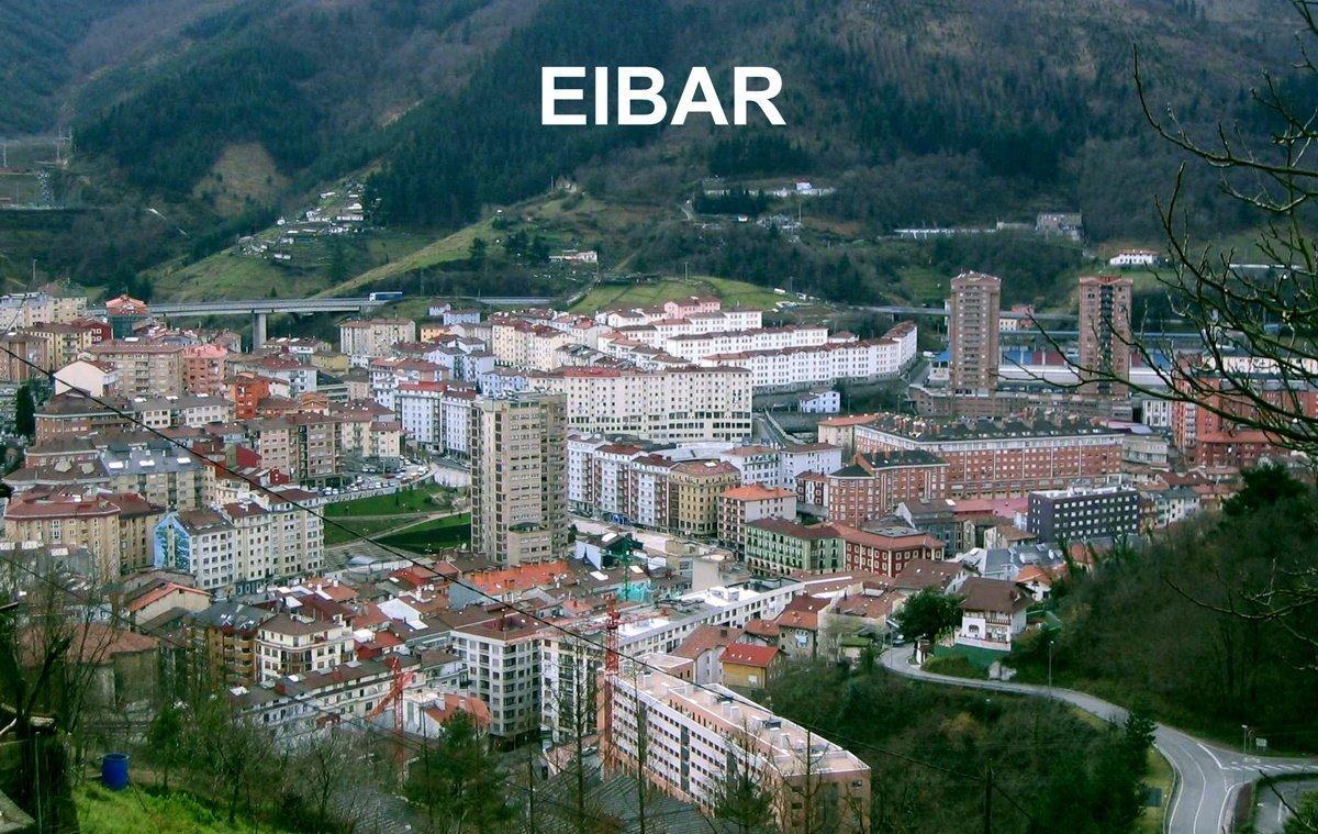 Eibar-2