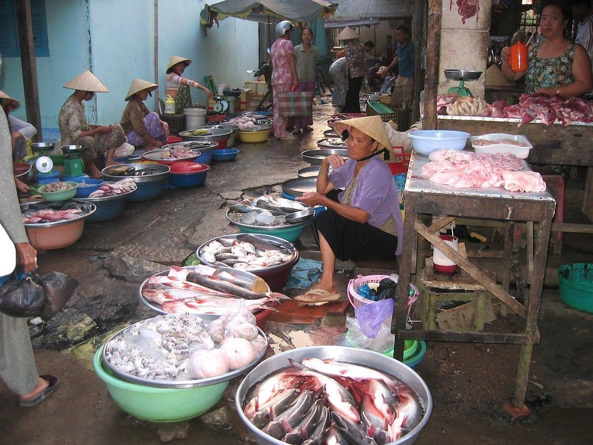 vietnam-pescado