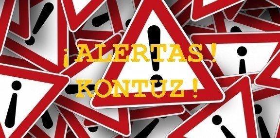 alertas-1