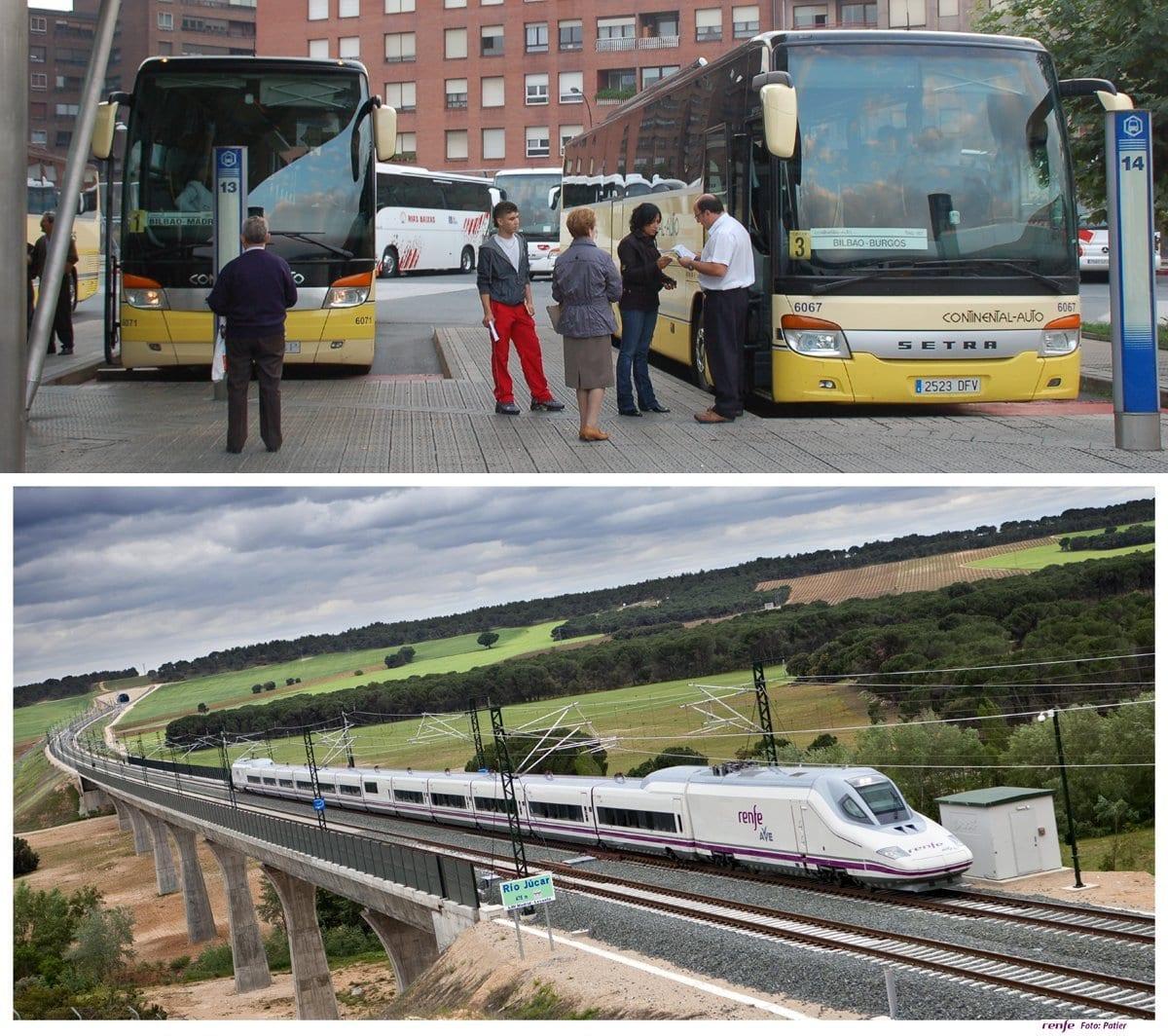 bus-tren