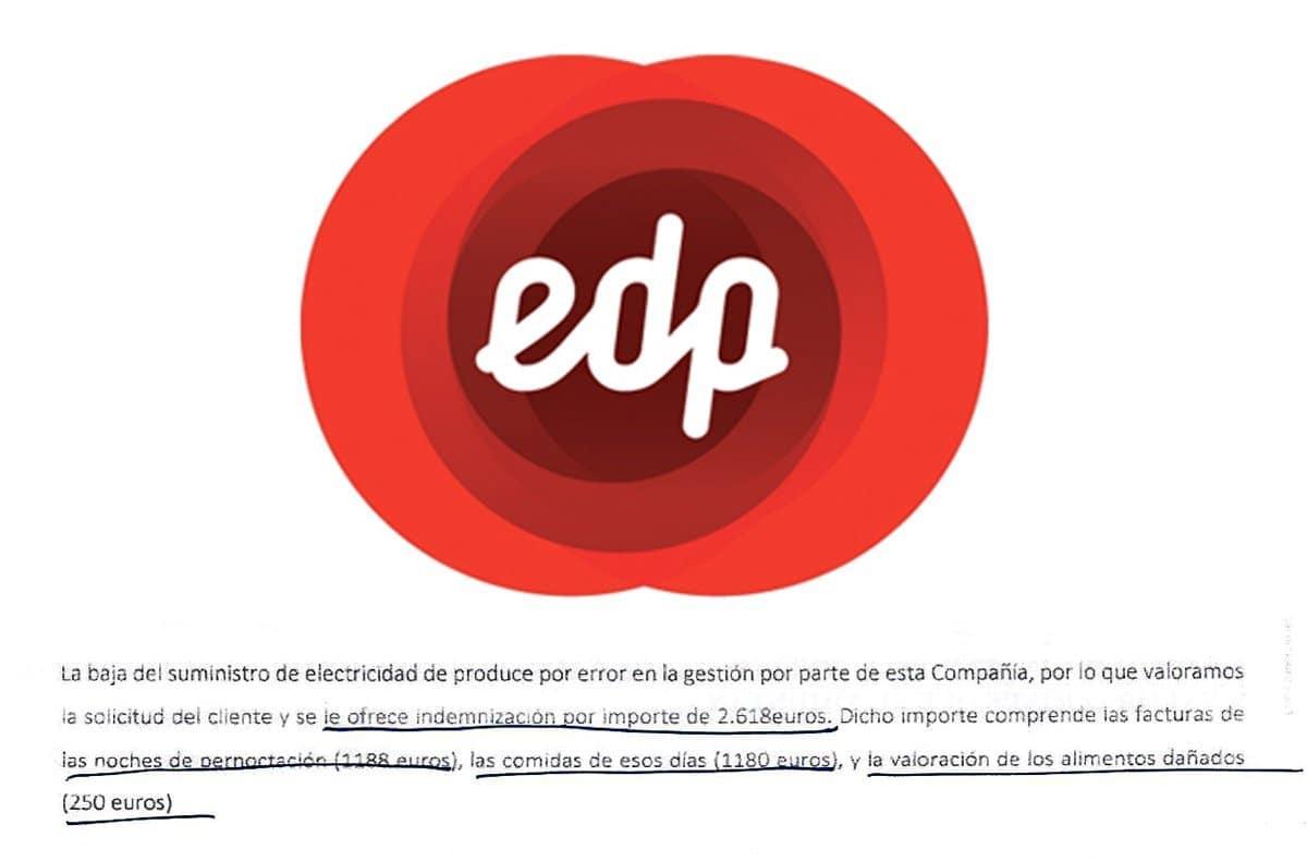 edp-respuesta