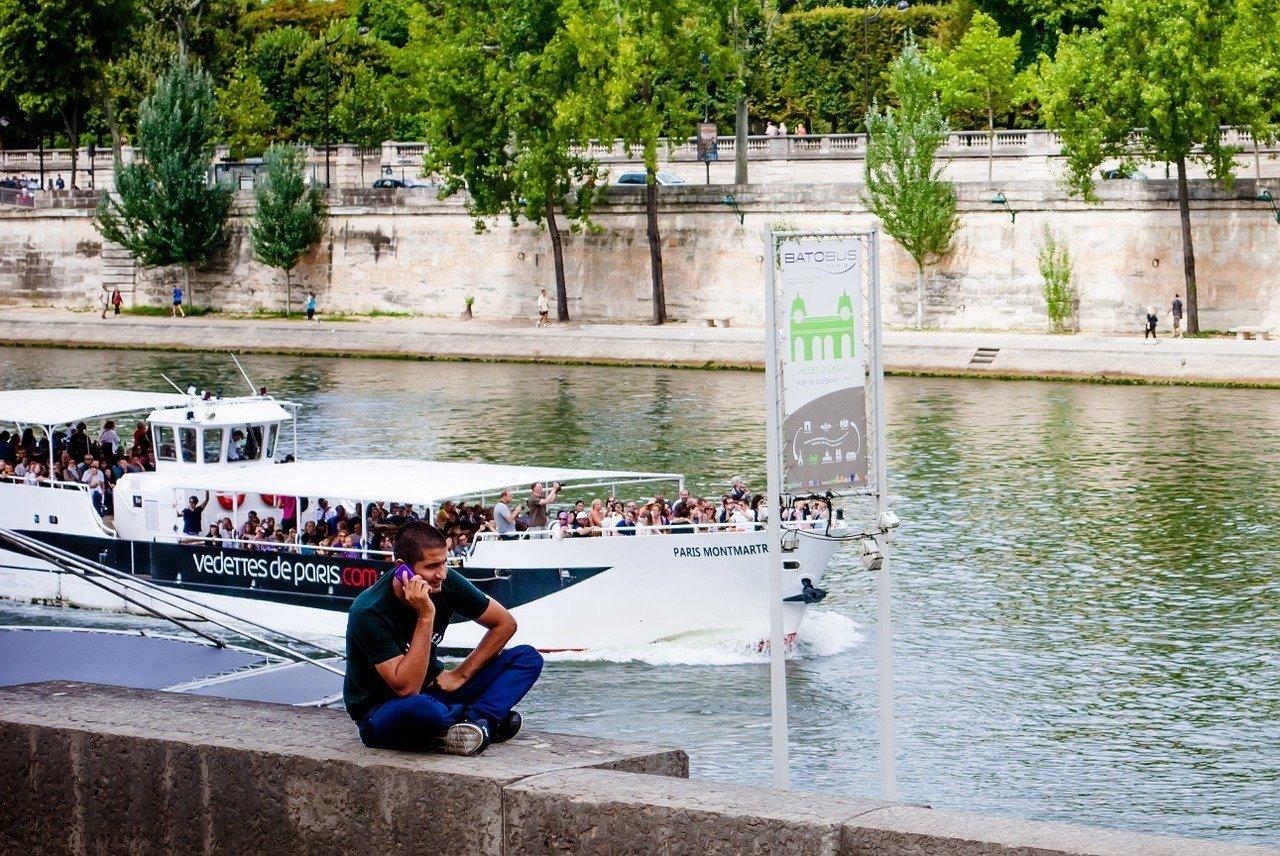 paris-1275449_1280