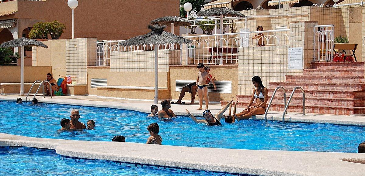 arenales-piscina
