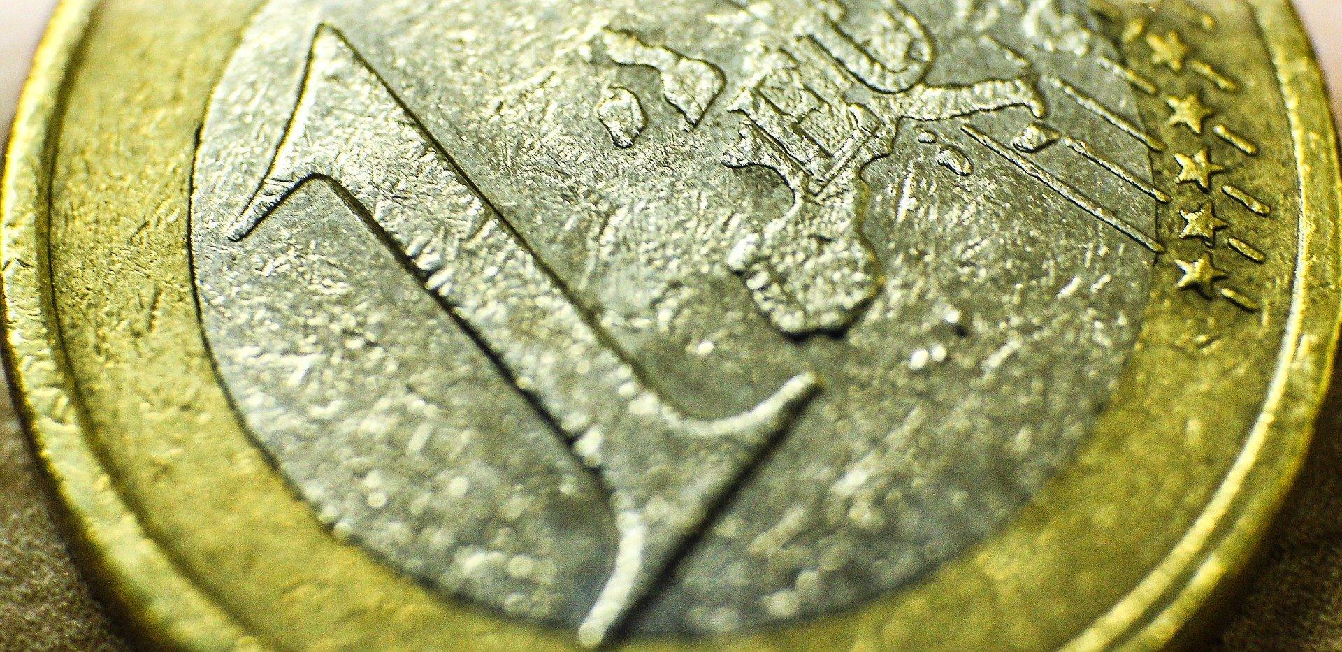 money-2094527_1920