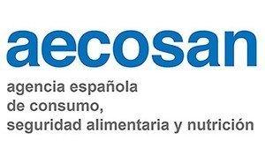 2logoaecosan