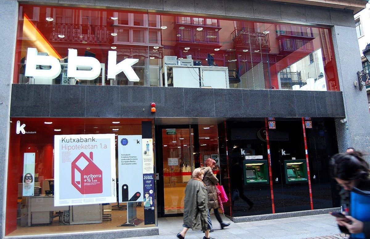 Kutxabank-Correo-web