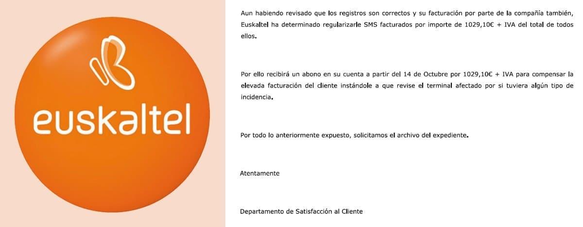 euskaltel-sms