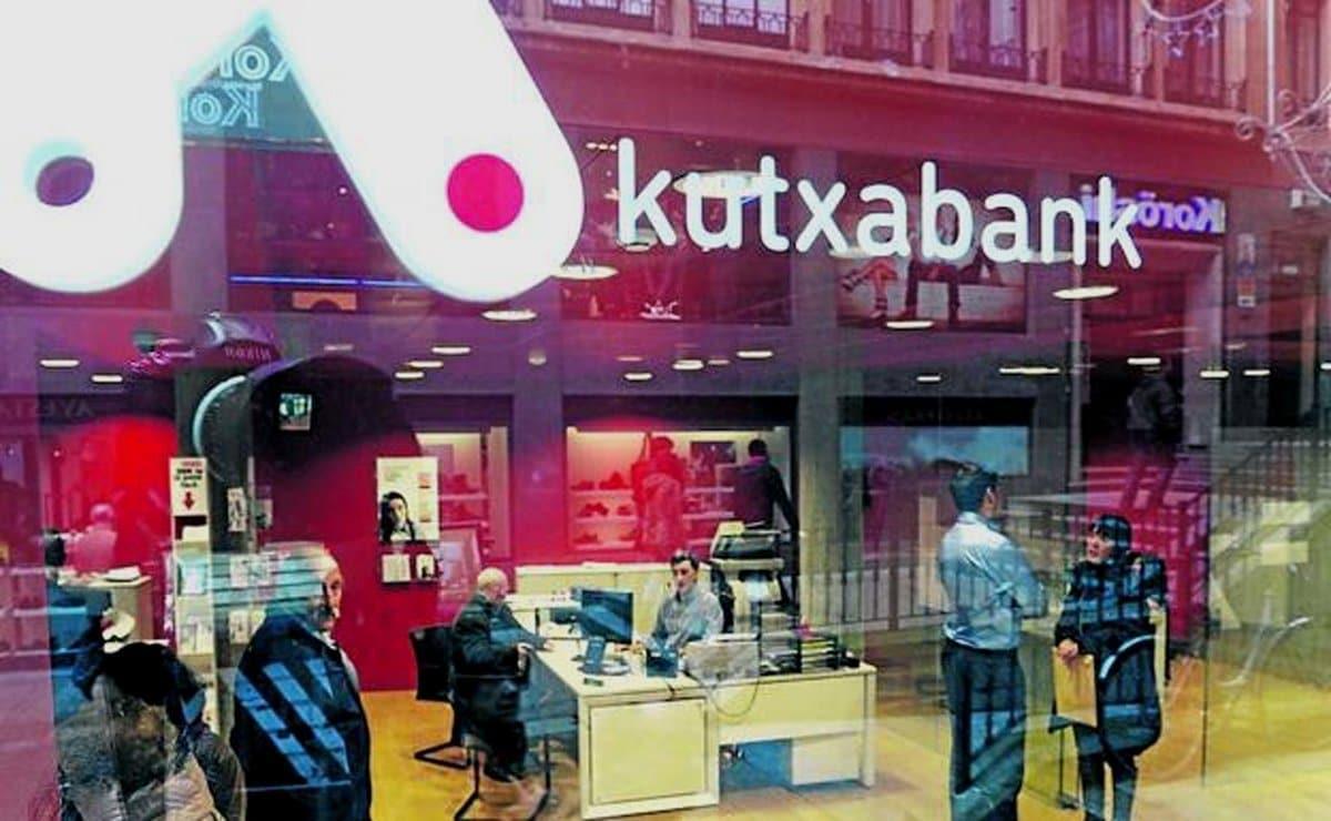 kutxabank-elcorreo