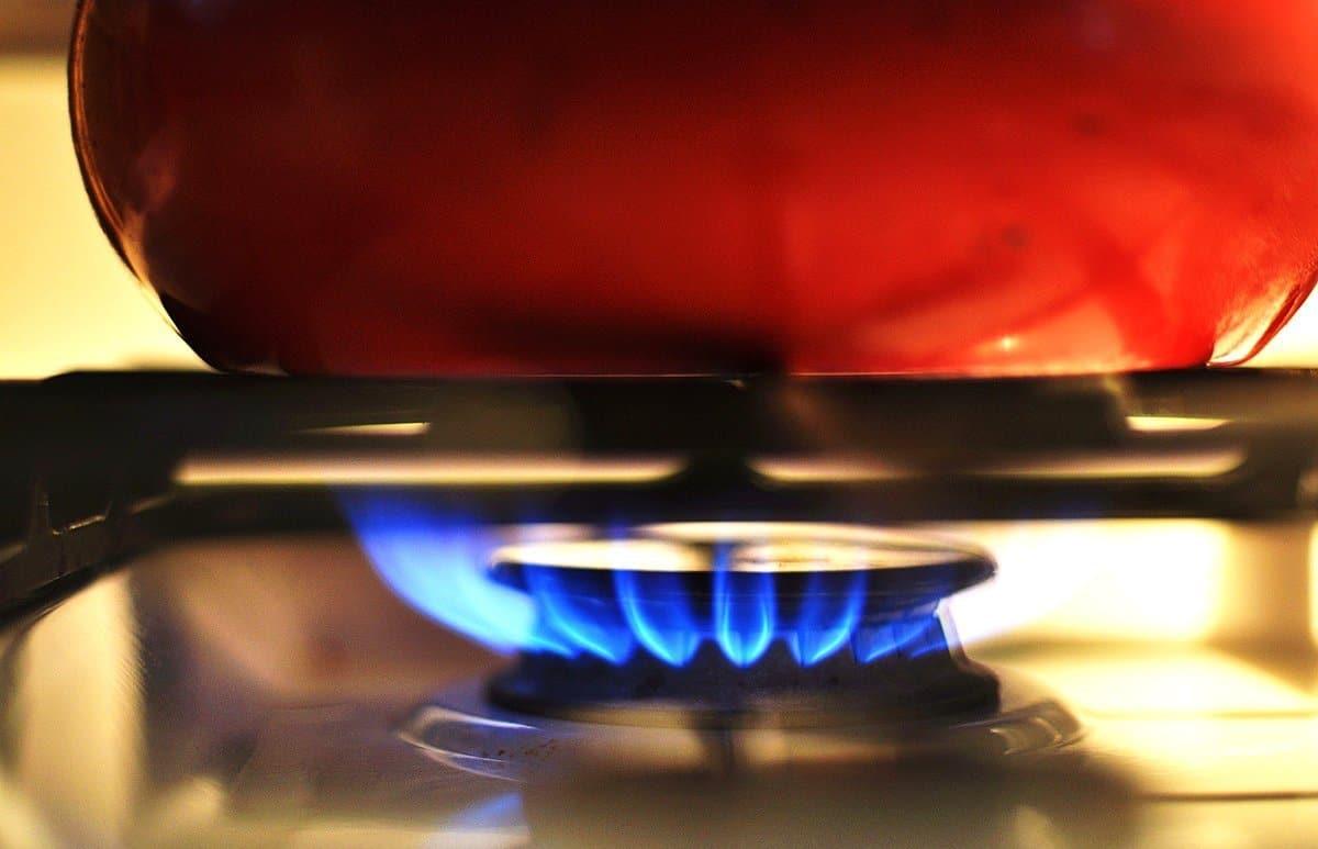 cocina-gas