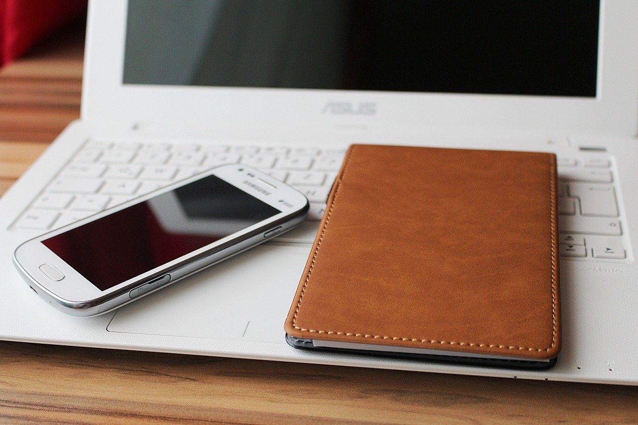 notebook-660562_1280